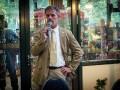 """Festveranstaltung """"10 Jahre Presseclub Magdeburg"""" am 20.09.2014 in der Zoowelle Magdeburg"""
