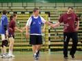 2. Handball-Benefizturnier des Presseclubs am 28. Mai 2011 in der Hermann-Gieseler-Halle (Foto: Ronny Hartmann)