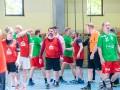 7. Handball-Benefizturnier des Presseclubs Magdeburg am 28.04.2018