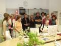 Besuch im Druckzentrum Barleben (11.07.2006)