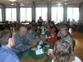 Brockenwanderung des Presseclubs Magdeburg am 23.06.2007