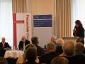 """Buchpräsentation und Gespräch """"Auf ein Wort, Herr Böhmer"""" am 06.04.2017 in Magdeburg"""