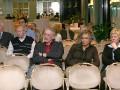 """Diskussionsabend """"Zukunft des Magdeburger Sports"""" (11.03.2008)"""