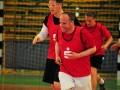 4. Handball-Benefizturnier des Presseclubs Magdeburg am 15.06.2013 in der Hermann-Gieseler-Halle