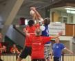 Handballbenefizturnier am 29.05.2010 in der Hermann-Gieseler-Halle Magdeburg (Foto: Manja Winkler)