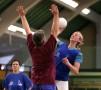 Handballbenefizturnier am 29.05.2010 in der Hermann-Gieseler-Halle Magdeburg (Foto: Ronny Hartmann)