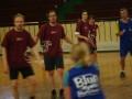 Handballbenefizturnier am 29.05.2010 in der Hermann-Gieseler-Halle Magdeburg (Foto: Montessori-Zentrum)