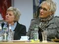 Mitgliederversammlung des Presseclubs 2008 (25.11.2008)