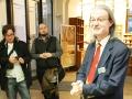 """Besuch der Sonderausstellung """"Am Vorabend der Reformation. Alltag und Frömmigkeit in Mitteldeutschland"""" am 09.01.2015"""