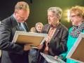 Presseclub-Forum zur Landtagswahl 2016 in Sachsen-Anhalt am 17.02.2016 im Alten Theater in Magdeburg