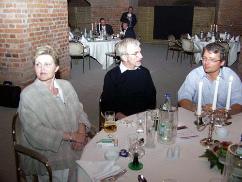 sommerfest-2005-18.jpg