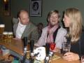 sommerfest-2007-10.jpg