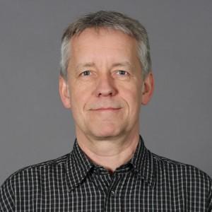 Norbert Doktor