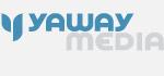 Yaway Media